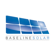 Steppin Out Sponsor Baseline Solar