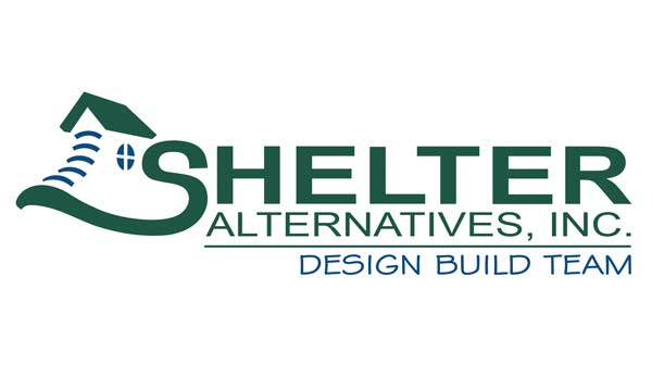 Steppin Out Sponsor Shelter Alternatives