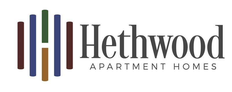 Steppin Out Sponsor Hethwood Apartment Homes