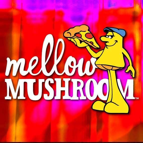Steppin Out Sponsor Mellow Mushroom